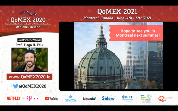 and now for #qomex20201  We are going #montreal - see you soon! pic.twitter.com/FsvYwKlvO6