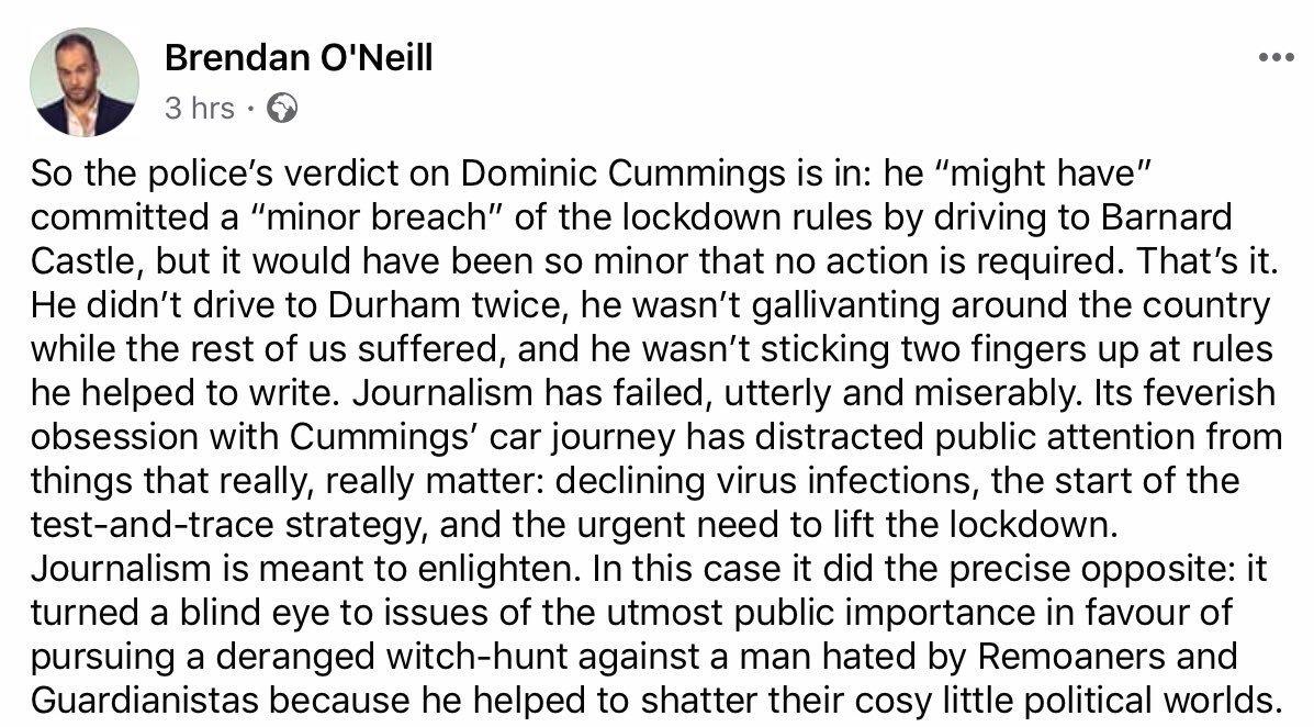 @piersmorgan @bbclaurak Everyone should read this 👇
