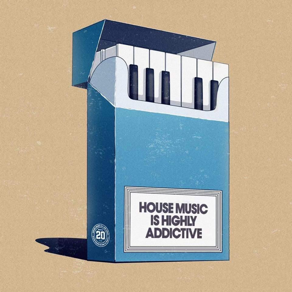 #housemusic do u agree? pic.twitter.com/k2mBGKiv3c