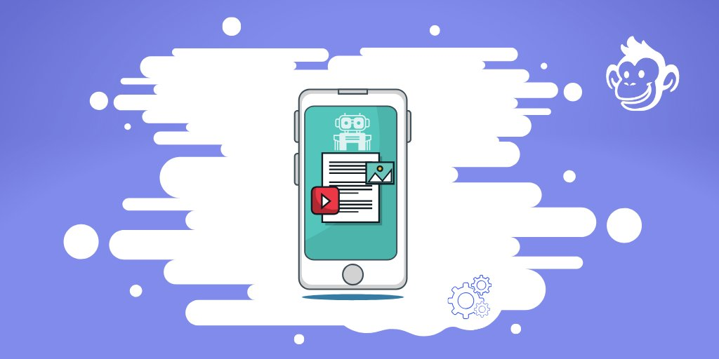 8 Marketing Automation Tools Businesses Are Using To Increase Productivity & Deliver Superior Results https://mobilemonkey.com/blog/marketing-automation-tools…pic.twitter.com/sb8u8rR03g