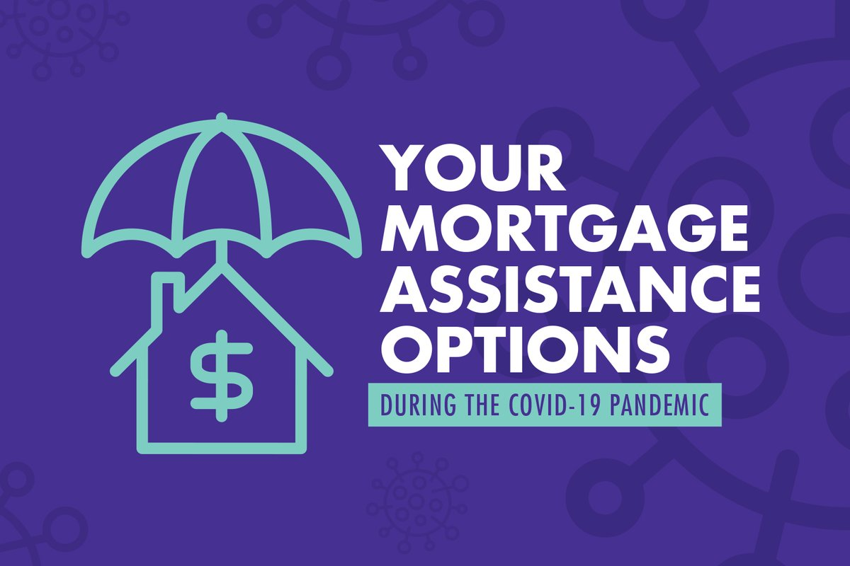 Are you struggling to make your mortgage payments? We created a tool to help you communicate with your bank and find out about your #LossMitigation options.   Check out our Mortgage Relief page on our website:  https://www. trla.org/covid19-mortga ge-relief-1  …  #TXLegalAidHelps<br>http://pic.twitter.com/7TcgSoEH2y
