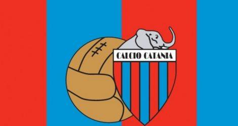 Catania Calcio, no all'azzeramento del Cda, sì al concordato - https://t.co/5jy7Bpgoem #blogsicilianotizie