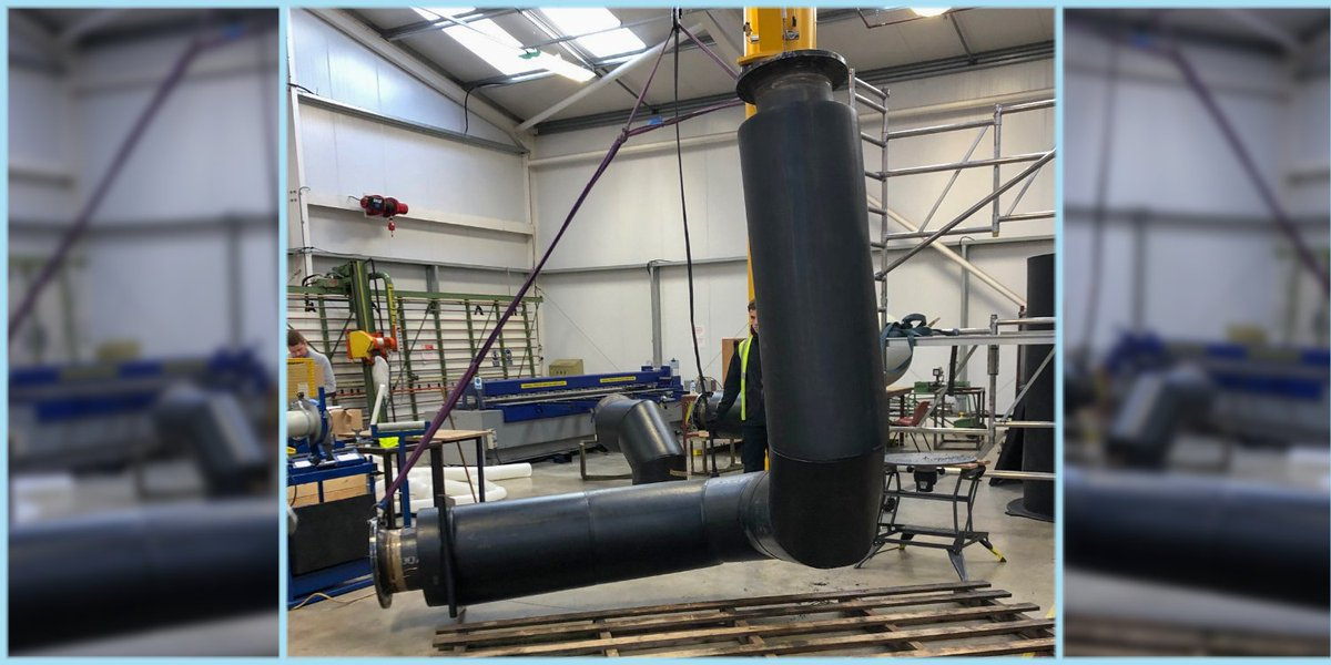 CPV Ltd - Pipe Systems