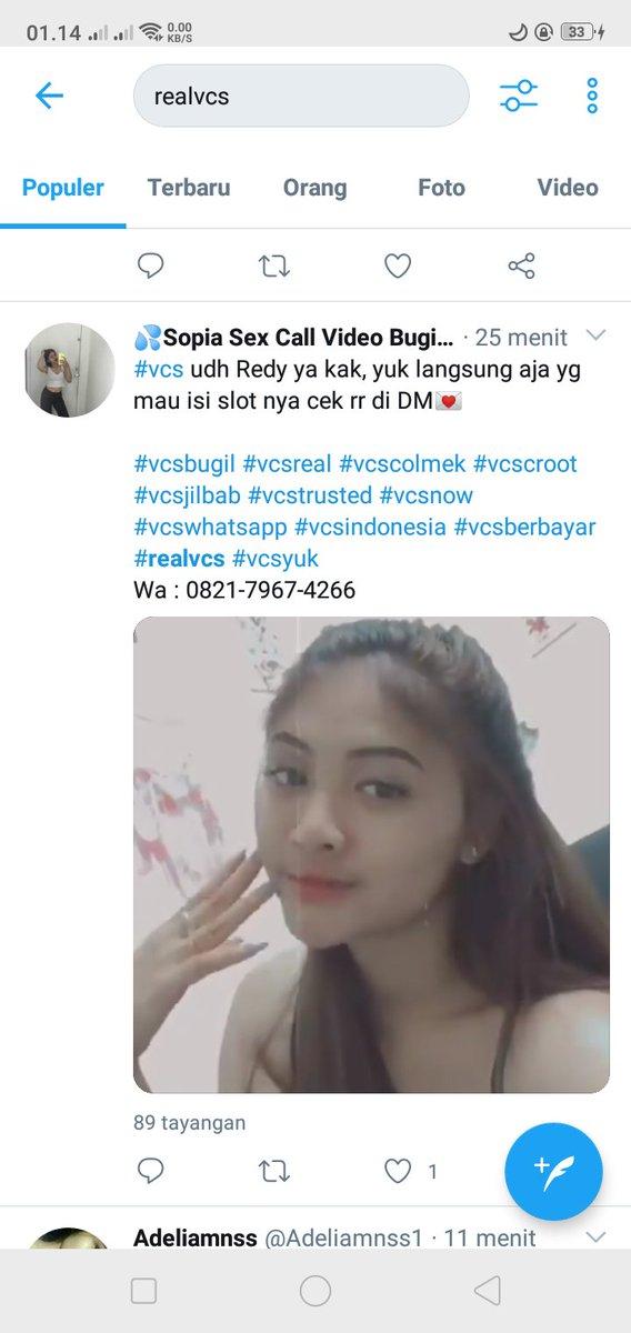 Vcspenipu Hashtag On Twitter