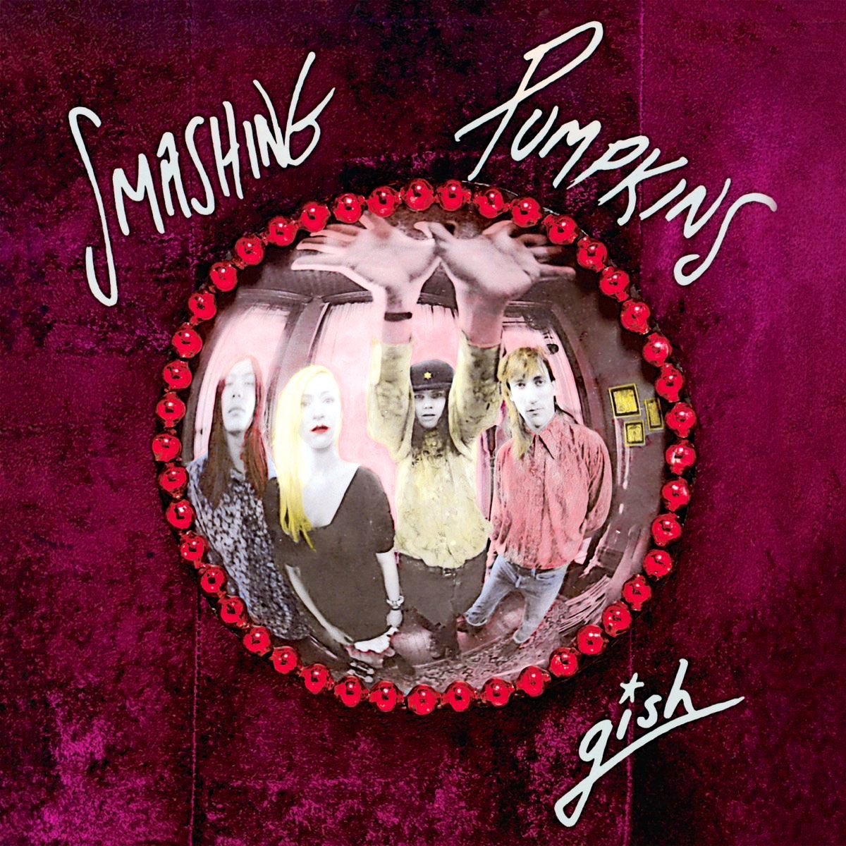 """On this day: May 28th, 1991, The Smashing Pumpkins released their debut album """"Gish"""". • • • • #frecuenciarock #music #didyouknow #efemerides #undiacomohoy #musichistory #90s #29yearsago #onthisday #bands #artist #musica #album #rock #fan #gish #smashingpumpkins #billycorganpic.twitter.com/Vd9cqellAh"""