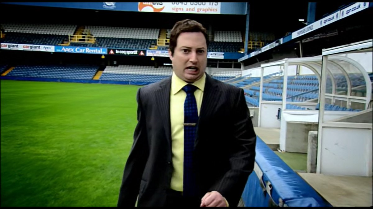 Premier League on the BBC? Stand down Gary! https://twitter.com/garylineker/status/1266067966984179714…pic.twitter.com/MZbNKoKiYm