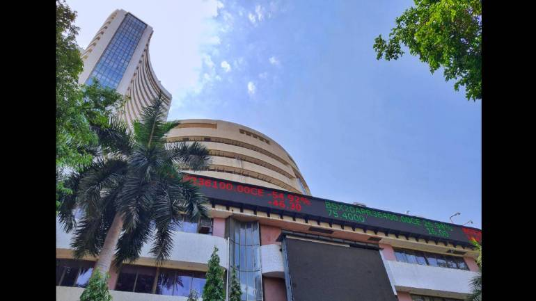 Rajneeti News (Slideshow | Gainers & Losers: 10 stocks that moved the most on May 28 - http://Moneycontrol.com )   All the sectoral indices ended in the green. BSE Midcap and Smallcap indices rose more than 1 ... has been published on Rajneeti News - http://rajneeti.news/general/slideshow-gainers-losers-10-stocks-that-moved-the-most-on-may-28-moneycontrol-com-4/ …pic.twitter.com/M1wKI3EegO