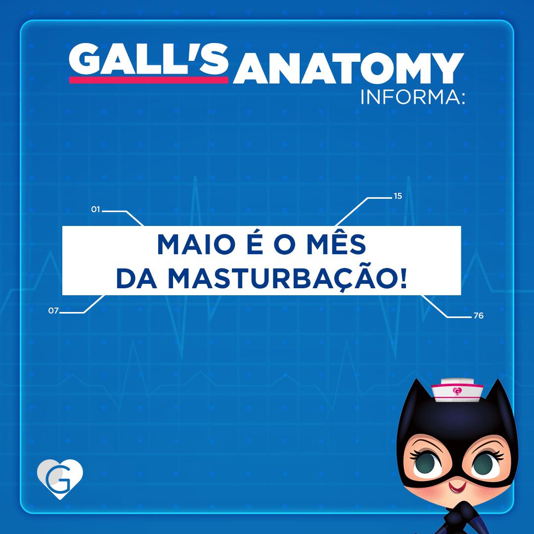 A Gallzinha traz para você mais uma dica do mês!  #gall #gallsexshop #gallsex #sexshop #shop #sex #novidades #produtos #maiorsexshopdobrasil #atacado #menorpreço #melhorqualidade pic.twitter.com/jiEZO9K0F8