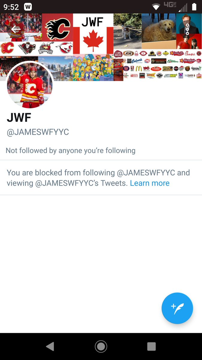 I guess scammers don't like to be called out. If you are dealing with this guy or any variation of this account handle, I (and many others) can assure you that you will be scammed and cheated. Dude acts tough, but isn't and has several accounts to deal from. Come at me JWF. #Punk pic.twitter.com/XO5MPS0CcV
