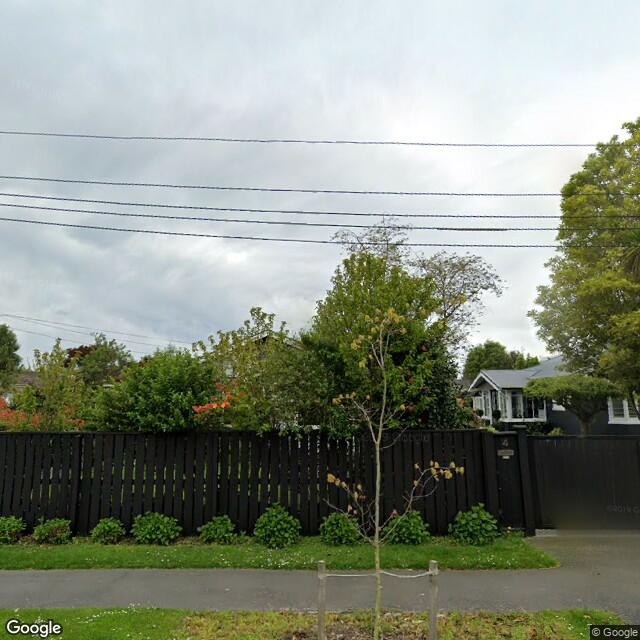 8 Scotston Avenue, St Albans<br>http://pic.twitter.com/TAA9POVHVB