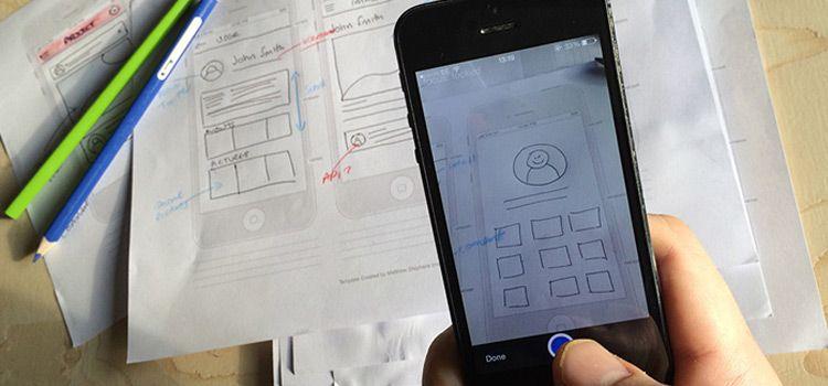 From Concept to Design: Mobile Game Development   Spyre Studios  https:// buff.ly/2VCMDIT     #mobiledevelopment #gamedevelopment #mobilegaming<br>http://pic.twitter.com/3xoFpYjJOv