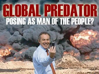 Its the faux SAGE opposition party, sponsored by Tony Blair. When did he care for anyones safety. twitter.com/SianGriffiths6…