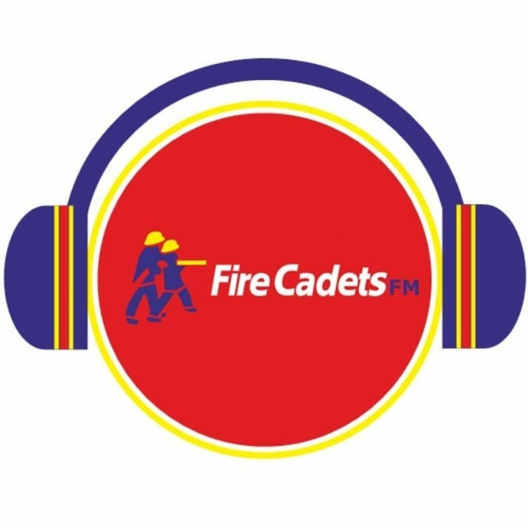 A big #thankyouthursday this week to Cadets Coordinator Simon for running our very own Cadets FM every Friday live on instagram! Remember to tune in tomorrow from midday for a special half term half hour with another special guest #thursdaymotivation #fridayvibes #lockdown 🚒🎶🚒 https://t.co/4hYNIIfxrl