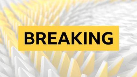 THE PREMIER LEAGUE WILL RESTART ON 17 JUNE. Full story ➡ bbc.in/2ZJWlgn #bbcfootball #EPL