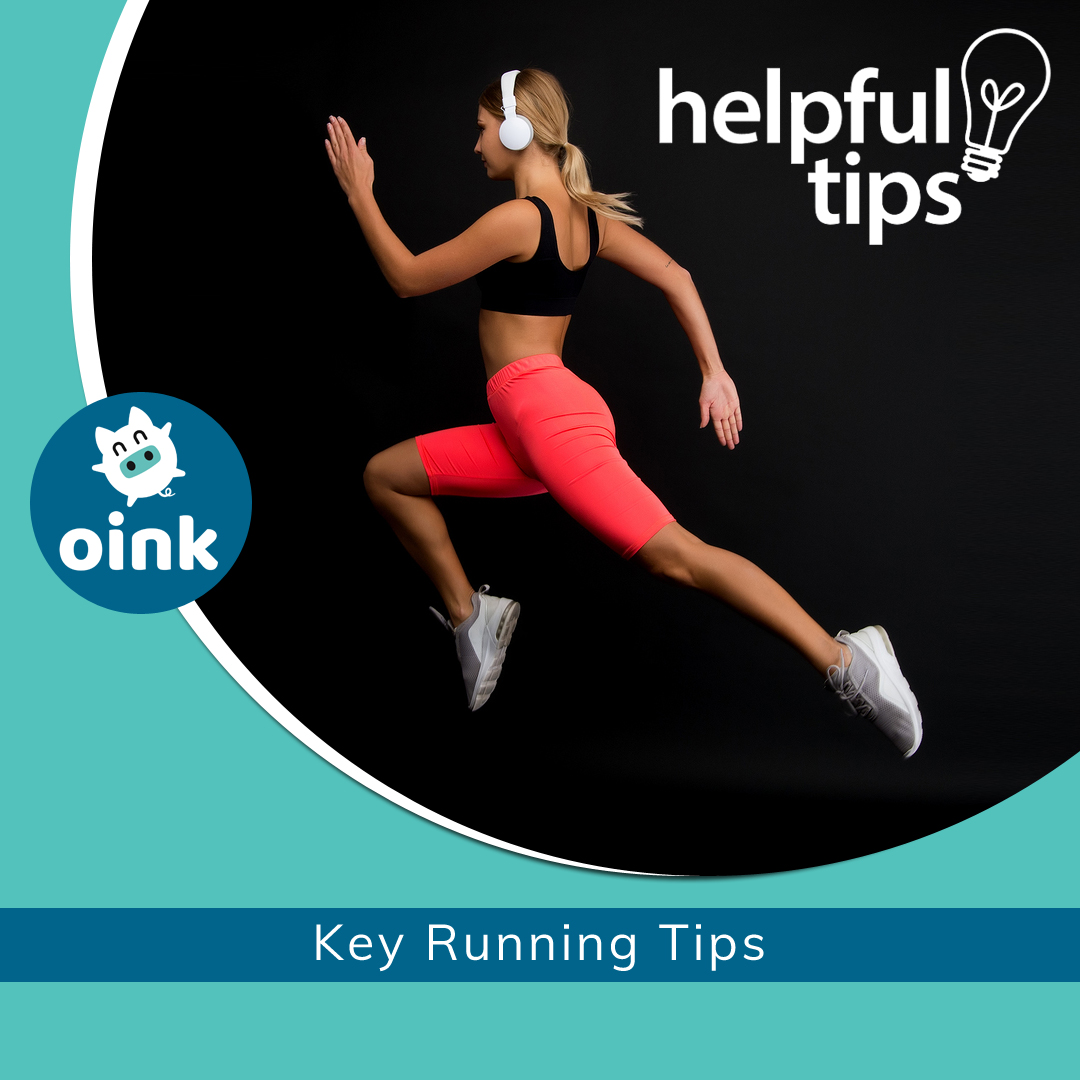 #Key Running Tips: •Good runners always condition their body •Try to run more hills •Never set your PR •Stay hydrated  #runitfast #fit  #runnerscommunity #runningtips  #alwaysrunning #morningrun #running #iloverunning #runningpartner #run #running #runner #runhappypic.twitter.com/fqK2EJSuc9