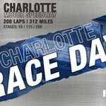 Image for the Tweet beginning: Thursday is the new race