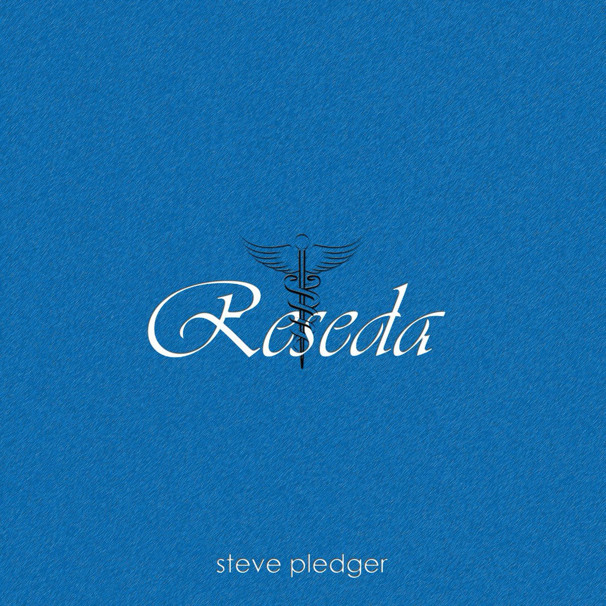 Here is my latest blog which includes news of my brand-new track, Reseda, and its first radio play tonight after 8pm on Strange Brew on Cullin FM with Steve Clarke. Please feel free to take a look/retweet as you wish.😊 Many thanks... SPx @elmoretames stevepledger.co.uk/news/article/i…