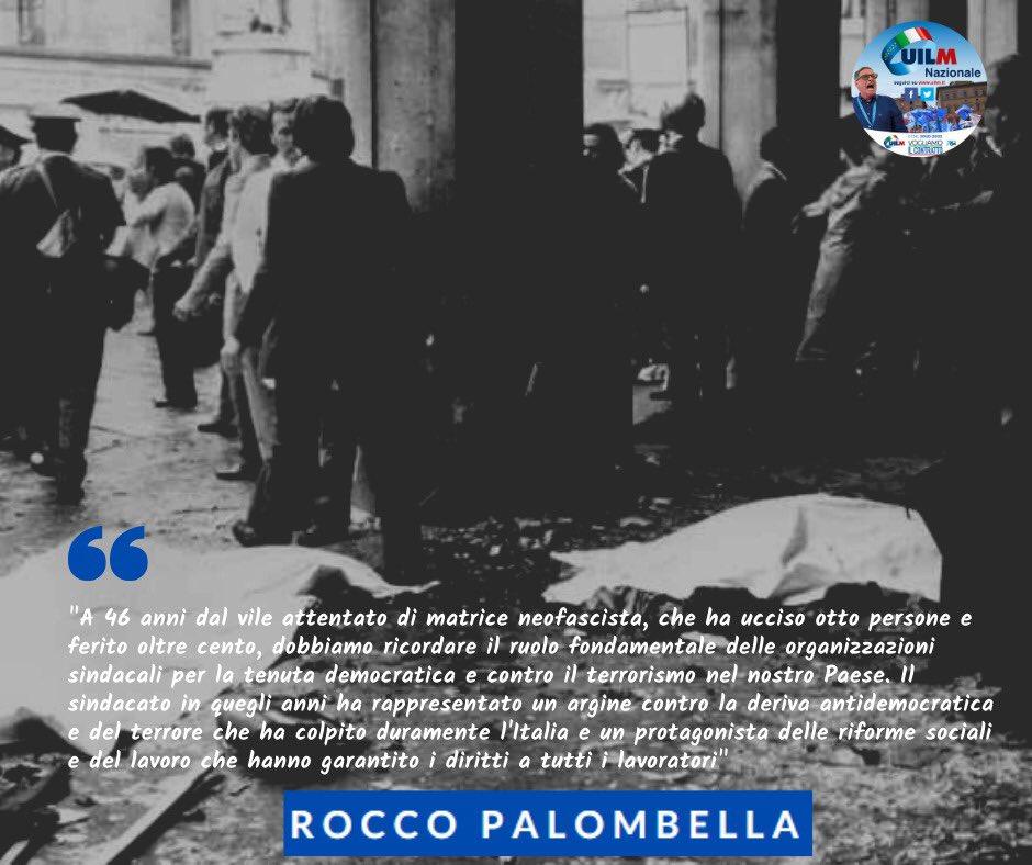 #PiazzadellaLoggia