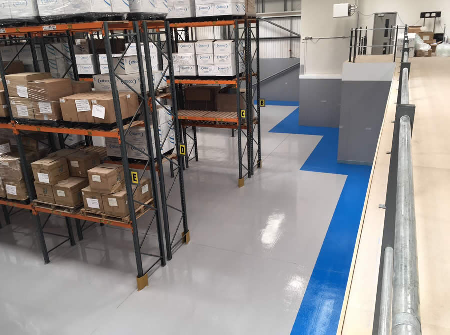 Check out our case studies to see our extensive range of #industrial & #commercial #flooring services http://bit.ly/2Nbh7gA  #EngineeringUK #ConstructionUK #Warehouse #SMEUK #FlockBN @AECmagazine @YourIndustry #EngineeringUK #SouthManf #PACK2020 #ManufacturingExpoNI #Toolfairpic.twitter.com/605KKiwgnk