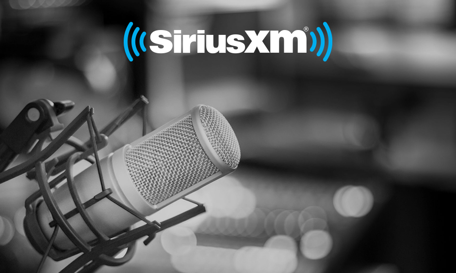 .@SiriusXM has extended its mission to entertain and inform listeners during the COVID-19 pandemic by offering ramped-up coverage and streaming services for free. Read More: bit.ly/2yEUeiG #INDYCAR