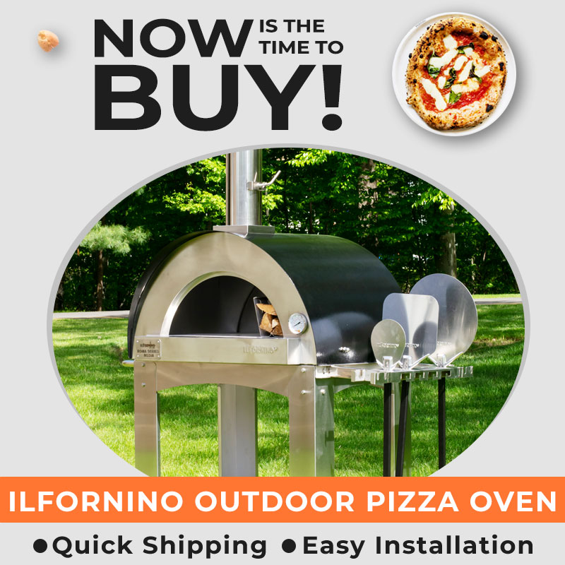 Make the most of staying at home. Cook, Experiment and enjoy with your family. Cook different dishes in #ilFornino #WoodFiredOven.   Quick Shipping Available. Shop Now: http://bit.ly/ilForninoPizzaOven …  #PizzaOven #OutdoorPizzaOven #CookingWithFire #WoodFiredCooking #Pizzeria pic.twitter.com/oecpT8QVGR