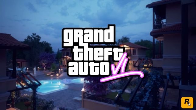 The information that the Grand Theft Auto VI game will be released in 2023 denied! #gta6 <br>http://pic.twitter.com/csswPeTAGY