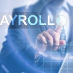 #Payroll administration takes valuable time away, by handing this over to us, you can focus on your core business. 👉https://t.co/MfzXfvBwXZ