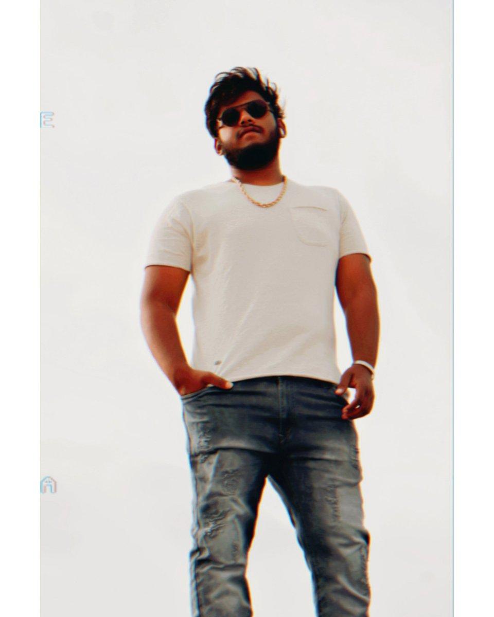 #photo #tagsta_bw #bwstyleoftheday #monochrome #nero #bnw_life #bwoftheday #bandw #picofday #bnw_captures #photogram #photography #prilaga #photoday #bnw_society #picoftheday #blackandwhitephotography #instaphoto #photograph #igersbnw #bwstyles #monochromatic #monoart #snapshotpic.twitter.com/XdKLb5jM8g