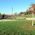 Image for the Tweet beginning: Los tres grandes parques de