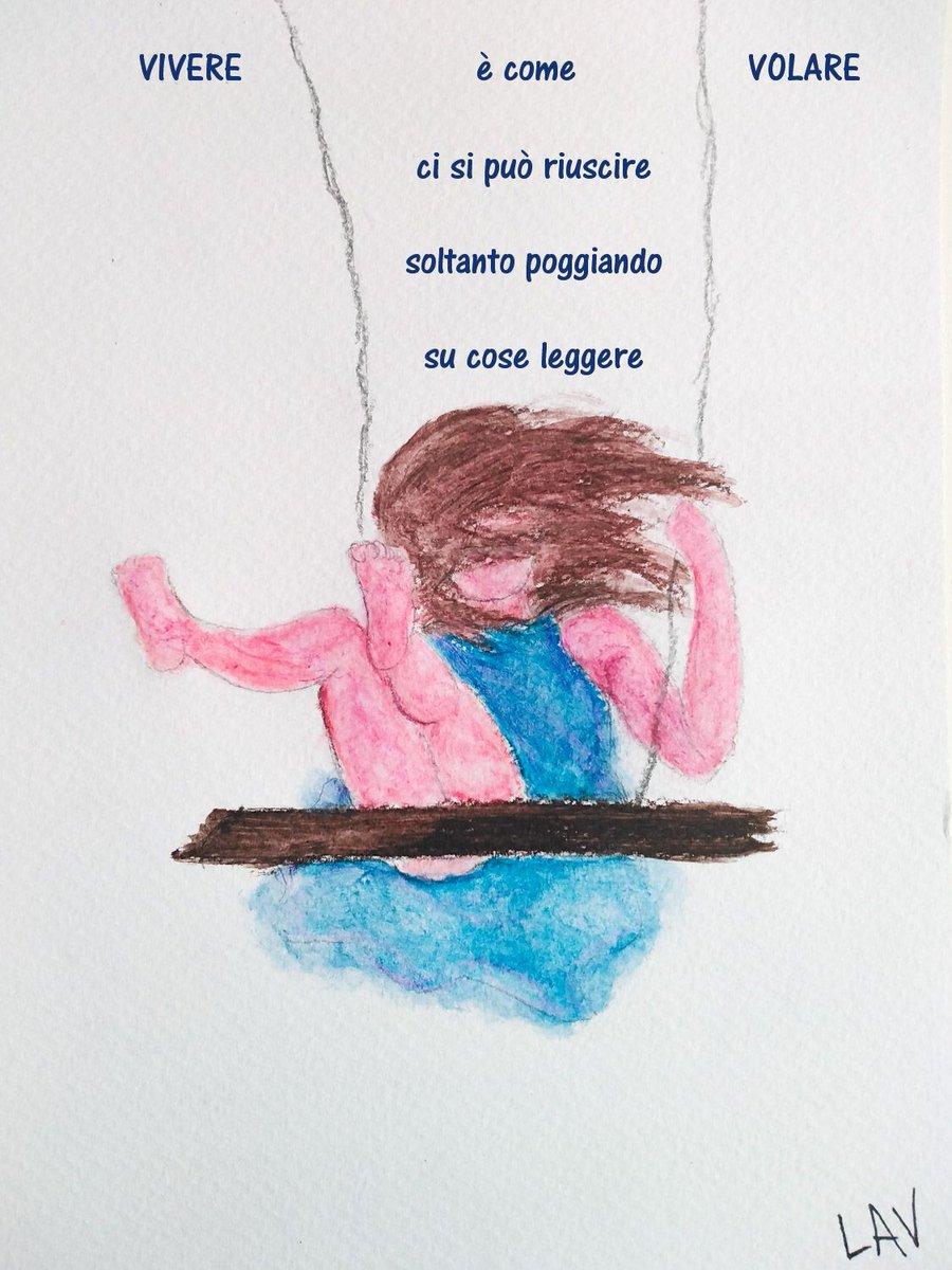 """Una poesia illustrata, un po' ironica di Lav: """"VIVERE"""" 😴 https://t.co/8mvDTw7uXJ #concorsifumetti #fumetti #fumetto #fumettisti #concorsofumetto #Fumettiitaliani  #poesia #disegno #fanart #art #arte https://t.co/uNQkCFXYnn"""