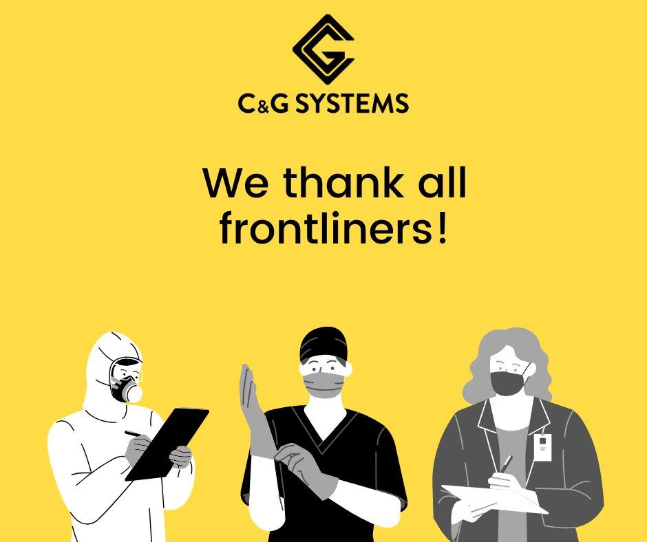 CGSystems1 photo