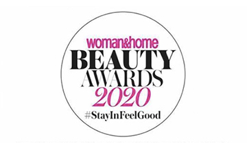 woman&home Beauty Awards 2020 entries open with new categories https://t.co/mRpEdEYiBY @womanandhome https://t.co/wK4DHR0hVx