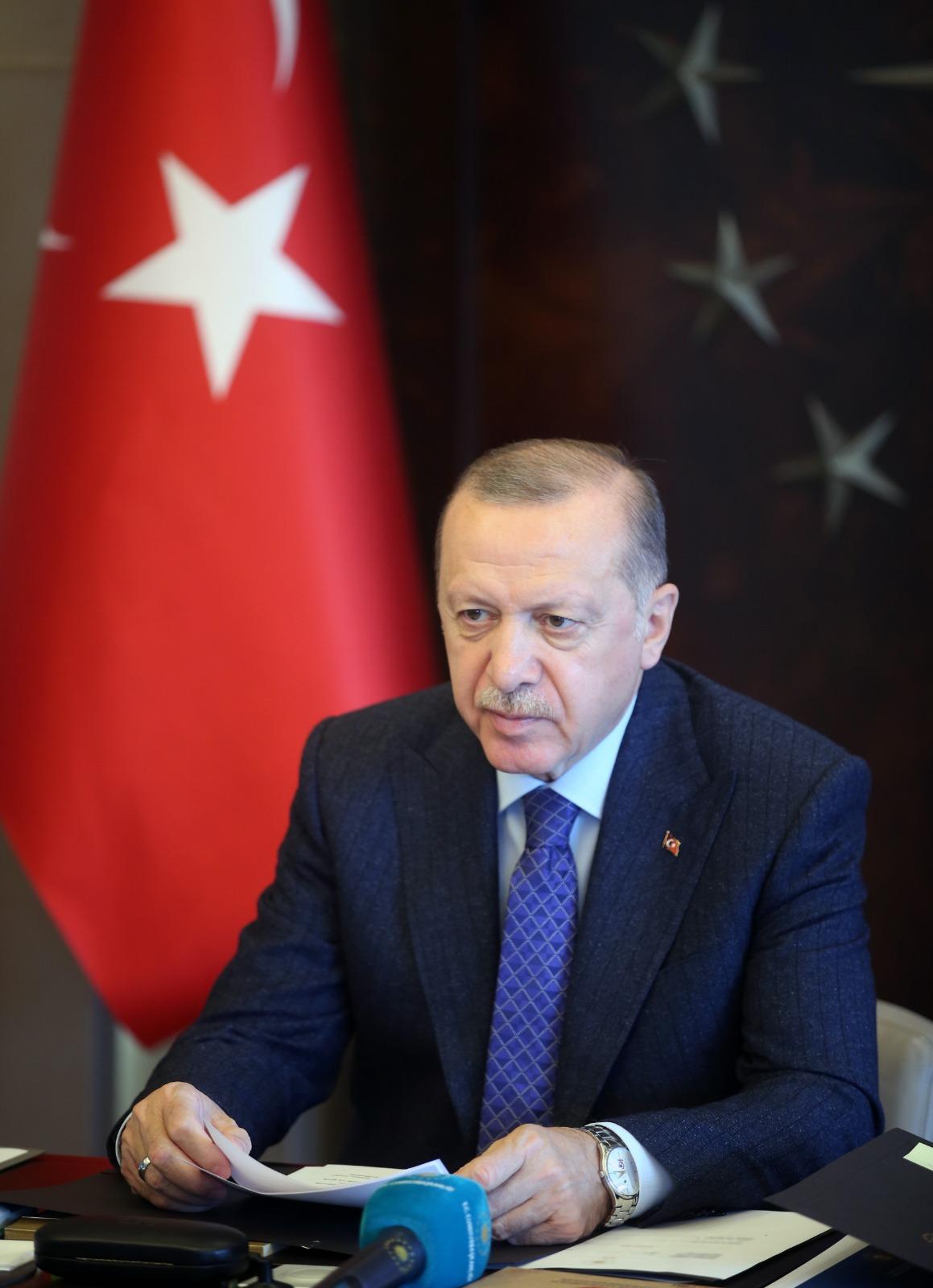 1 Haziran'dan itibaren Türkiye normale dönüyor