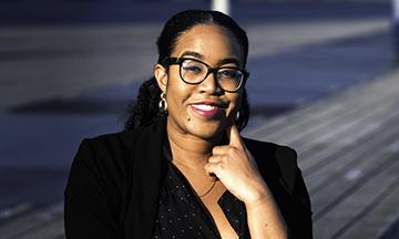 Black Beauty & Hair appoints freelance social media editor https://t.co/1LU2xBB2w2 @BlackBeautyMag https://t.co/qAsRTX7OEV