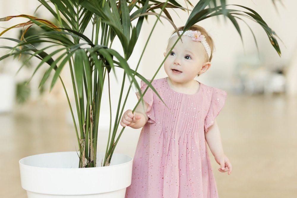Tag someone that loves it  #kids #girl #babyboy pic.twitter.com/FFETUocsAU