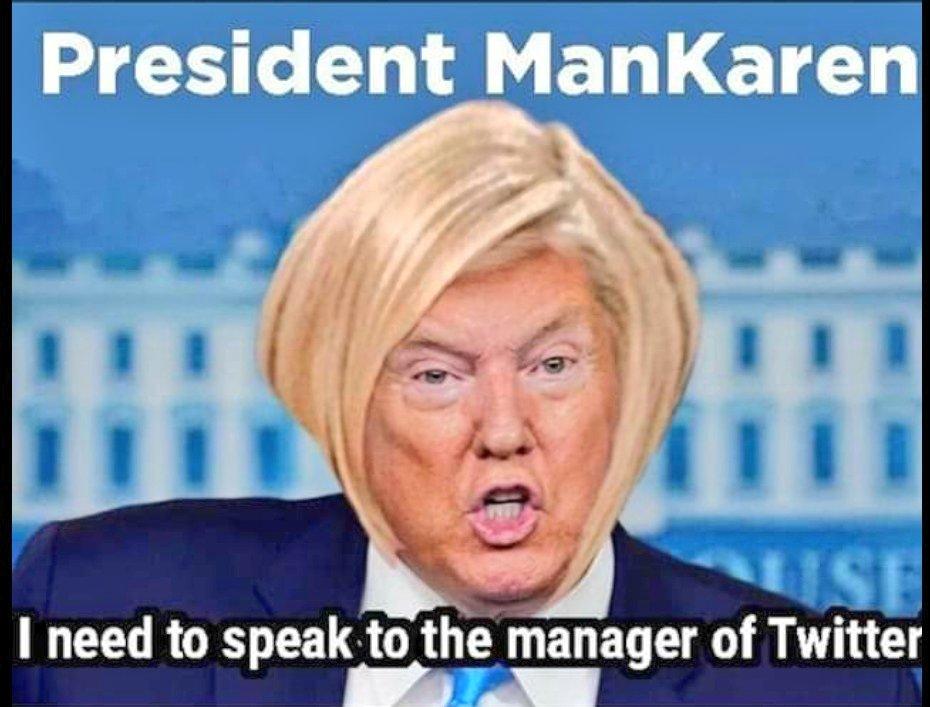 trump needs a new hairdo pic.twitter.com/alRz1za8By