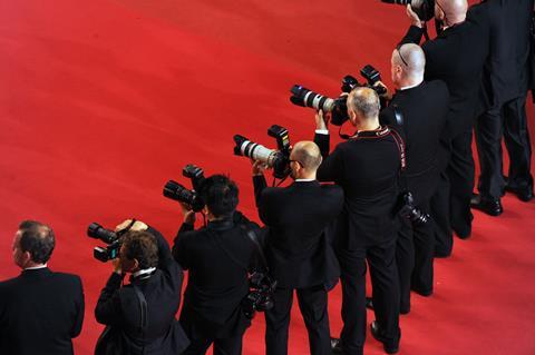 Cannes Film Festival (@Festival_Cannes) to announce 2020 Official Selection on June 3 bit.ly/3dcRAj4
