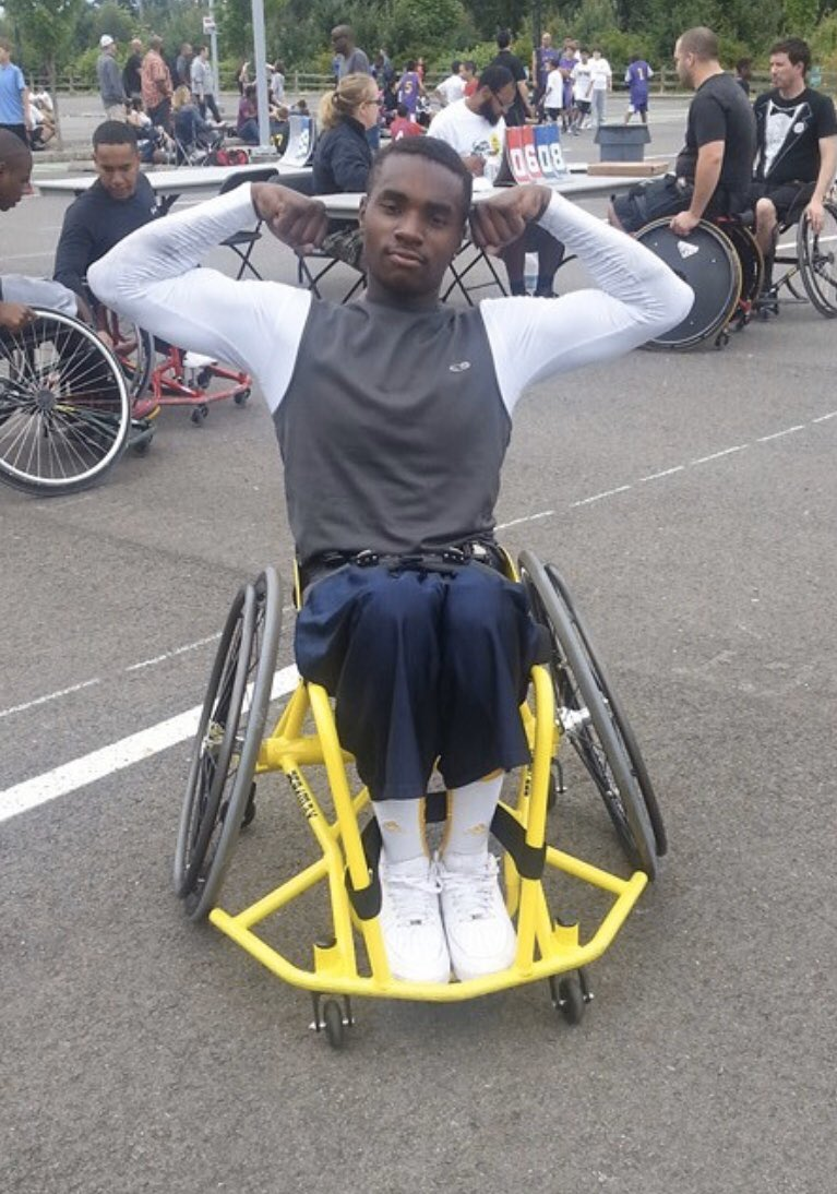 This is my brother, He was shot and killed by the police Dec 31. 2019 in federal way, wa. He was shot while in a car, not being able to move they shot at him 86 times! This is happening to black men and women every day and it needs to change! We need to make a change!