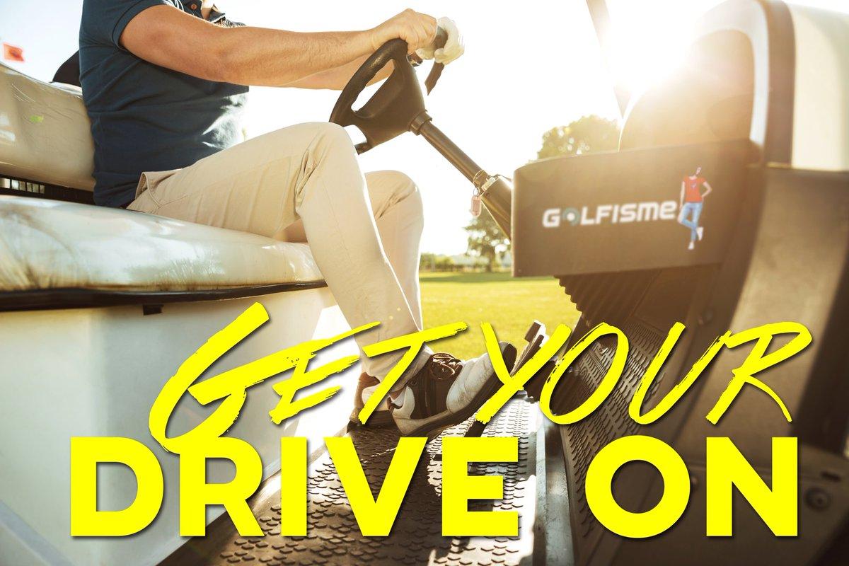 Sunrise... our favourite tee time http://www.golfisme.com #golfisme #golf #golfing #golfer #golflife #golfislife #golfstyle #golfclub #golfaddict #whyilovethisgame #golfers #lovegolf #golflicious #golfporn #pga #golfingthing #golffashionpic.twitter.com/uagLwO7IlJ
