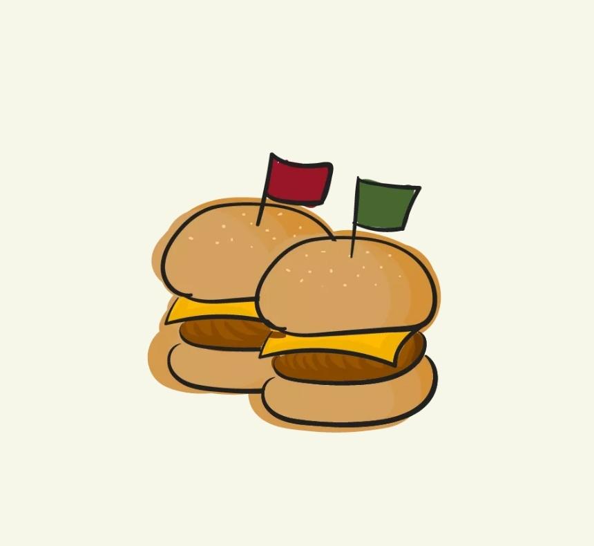 International Burger day #BurgerDay #International #Foodpic.twitter.com/3epZ24aNgF