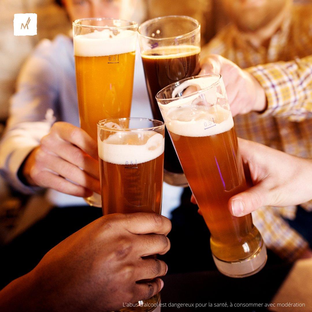 #Solidarité #COVID19 | Réouverture des bars et restaurants – précommandez et soutenez un établissement de votre choix près de chez vous 🍺 #biere #beer #malt @abinbev @HEINEKENCorp @Kronenbourg_SAS https://t.co/QrhoW7OO6t https://t.co/Yci8DQNbZ3 https://t.co/1wEL23Qhza