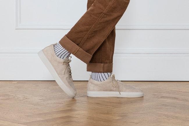 5 Must-Have Spring Menswear Picks https://www.menswearstyle.co.uk/2020/05/28/spring-menswear-picks/9016… #menswear #fashionpic.twitter.com/2YoIty9xNH
