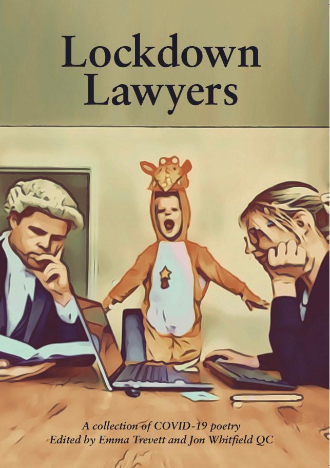 Lockdown Lawyers conta.cc/3epIOP3