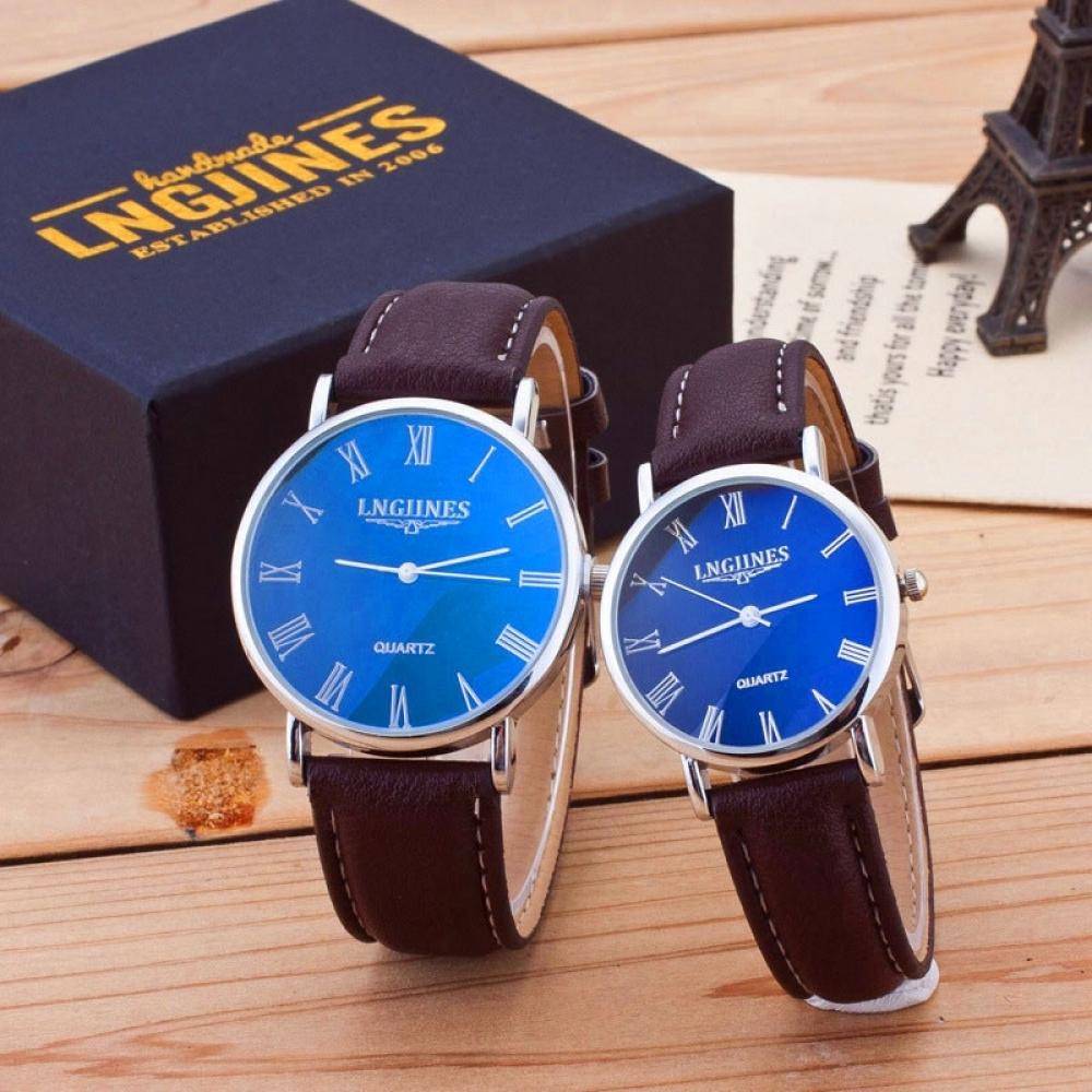 New Couple Watch Custom Waterproof Watch 2pcs Fashion Couple High Gloss Glass Leather Belt Watch Couple Gift I Love You Watch https://alliedmall.com/shop/new-couple-watch-custom-waterproof-watch-2pcs-fashion-couple-high-gloss-glass-leather-belt-watch-couple-gift-i-love-you-watch/… #Alliedmallpic.twitter.com/HnY1w2iT4i