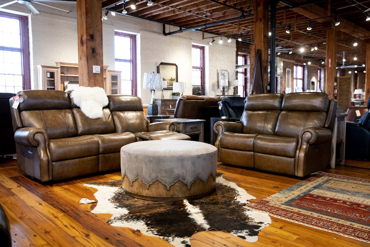 """GreenFrontFurniture on Twitter: """"""""Love this place. Something for"""