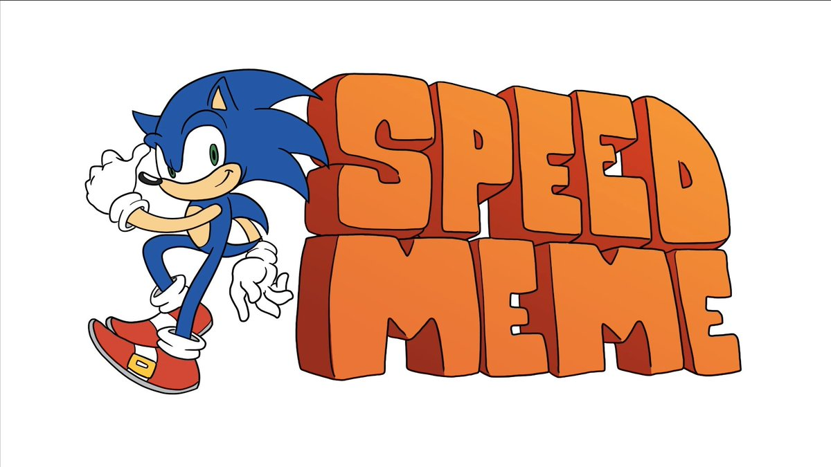 Image for the Tweet beginning: Gotta draw fast!