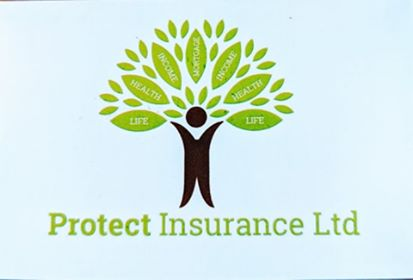 Now is the most important time to make sure you and your love ones are protected. Health, Life, Income Protection. Are You Covered??? #lifecover #healthcare #incomeprotection #criticalillness #HealthInsurance<br>http://pic.twitter.com/4QuR69HarE