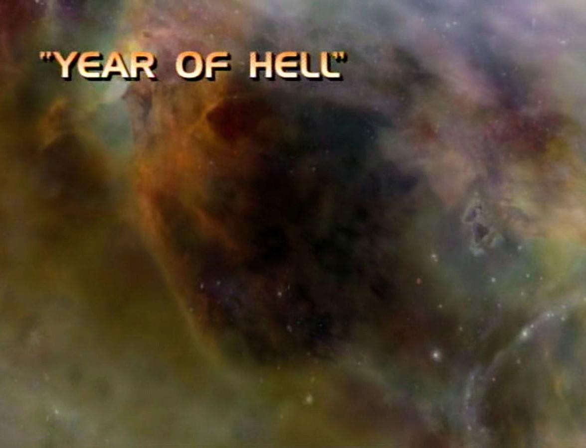 Star Trek Minus Context (@NoContextTrek) on Twitter photo 2020-05-29 03:22:49