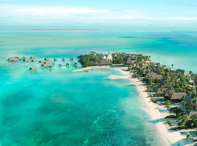 test Twitter Media - RT @Coolmon2009: Belize 🇧🇿 ☀️🌴 https://t.co/I3RvObxLpn