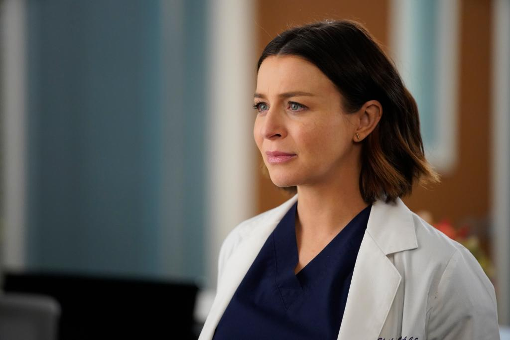 When you're not catching up on #GreysAnatomy on Grey's Day... Start streaming now! https://t.co/HdrhUYmSyn